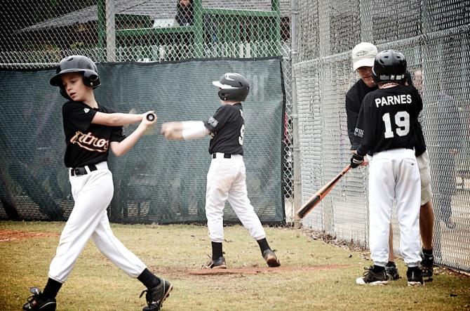 Astros vs Royals