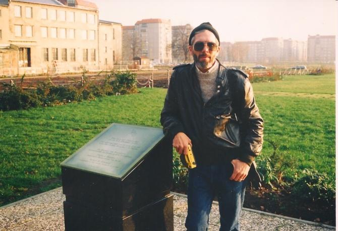 Berlin 1994