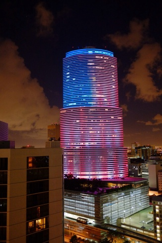 Good Morning Miami! @ 540AM