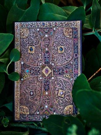 My new prayer book...